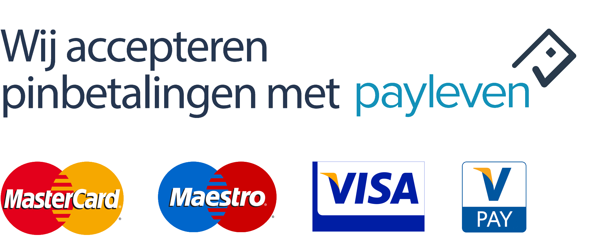 Payleven banner
